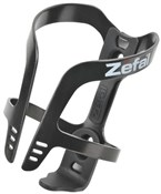 Image of Zefal Pulse Aluminium Bottle Cage