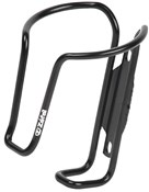 Image of Zefal Pulse Full Aluminium Bottle Cage