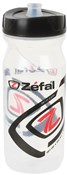 Image of Zefal Sense M65 Bottle - 650ml