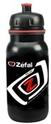 Image of Zefal Sense R60 Bottle - 600ml