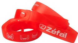 Image of Zefal Soft PVC Rim Tape