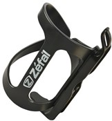 Image of Zefal Wiiz Bottle Cage