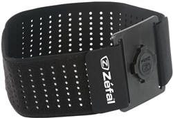 Image of Zefal Z Armband Mount