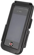 Image of Zefal Z-Console iPhone Mount
