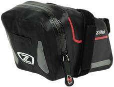Image of Zefal Z Dry Saddle Bag