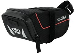 Image of Zefal Z Light Saddle Bag
