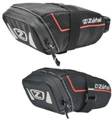 Image of Zefal Z Light Saddle Pack - Small