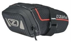 Image of Zefal Z Light Seat Pack - X Small