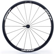 Image of Zipp 202 Tubular Disc V2 24 Spokes Road Wheel