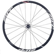 Image of Zipp 30 Course Disc Brake Clincher Rear Wheel