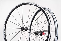 Image of Zipp 30 Course Rim Brake Clincher Front Wheel
