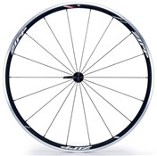 Image of Zipp 30 Course Rim Brake Clincher Rear Wheel
