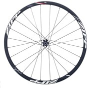 Image of Zipp 30 Course Rim Brake Tubular Front Wheel