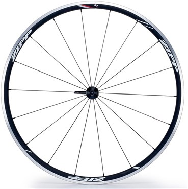 Image of Zipp 30 Course Rim Brake Tubular Rear Wheel
