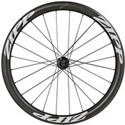 Image of Zipp 302 Carbon Clincher Road Wheels