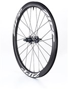 Image of Zipp 303 Carbon Clincher Tubeless Disc Rear Road Wheel - 177D