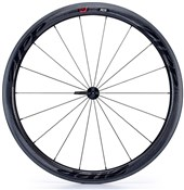 Image of Zipp 303 Firecrest Tubular 77 18 Spokes Front Wheel