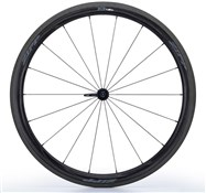 Image of Zipp 303 NSW Carbon Clincher 24 Spokes 10/11 Speed Rear Wheel