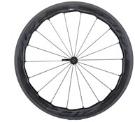 Image of Zipp 454 NSW Carbon Clincher Wheels - 10/11 Speed