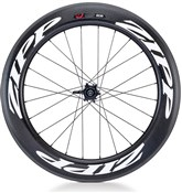 Image of Zipp 808 Carbon Clincher 24 Spokes Road Wheel