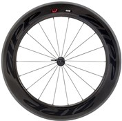 Image of Zipp 808 Firecrest Carbon Clincher Front Wheel