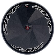 Image of Zipp 900 Carbon Disc Tubular 10/11 Speed Rear Wheel