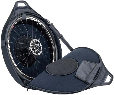 Image of Zipp Connect Wheel Bag - Single