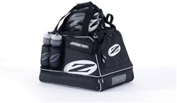 Image of Zipp Gear Bag