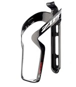 Image of Zipp SL Speed Carbon Bottle Cage