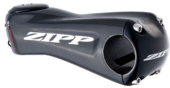 Zipp SL Sprint Stem