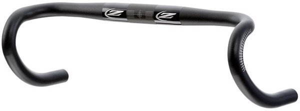 Image of Zipp Service Course SL-80 Drop Road Handlebars