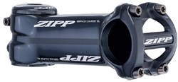 Image of Zipp Service Course SL-OS Stem