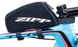 Image of Zipp Speed Box 3.0 - Includes Mounting Hardware and Velcro Straps