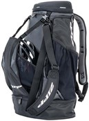 Image of Zipp Transition 1 Gear Bag (Includes Shoulder Strap)