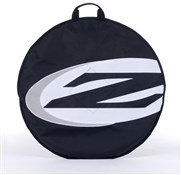Image of Zipp Wheel Bag - Double
