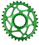 Image of absoluteBLACK Race Face Boost Chainring