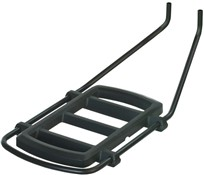 Image of bobike Bobox Front Carrier
