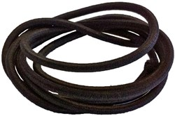 Image of bobike Bobox Spare Cords