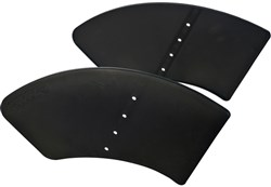 Image of bobike Feet Protection Plates For Maxi Classic