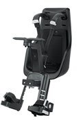 Image of bobike Mini Exclusive Front Child Seat