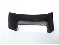 Image of bobike Mini Exclusive Headrest