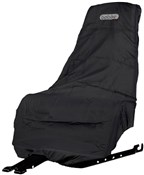 Image of bobike Raincover For Maxi Classic / Maxi Plus Childseats