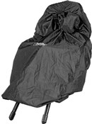 Image of bobike Raincover For Mini Classic / Mini Plus / Maxi SC Childseats